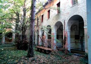 Pesaro San Benedetto