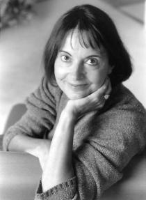 Arlette Farge, da http://lyflol.blog.lemonde.fr/2005/01/07/2005_01_arlette_farge/