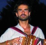 Thomas Bertuccioli