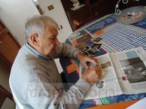 Ugo Barbieri